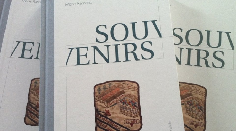 souvenirs-marie-rameau