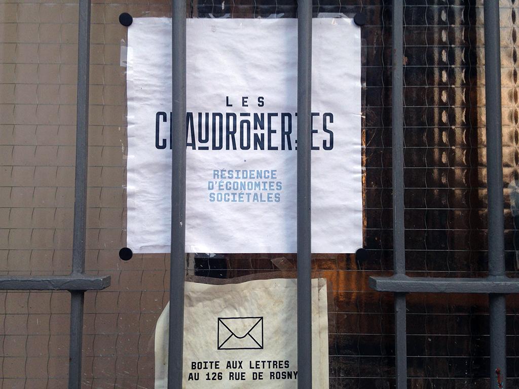 anais_beaulieu_chaudronneries