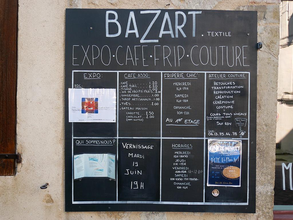 tableau_bazart