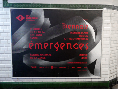 biennale_emergence
